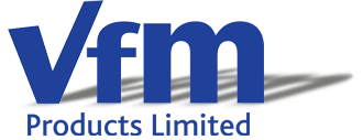 VFM Products Limited